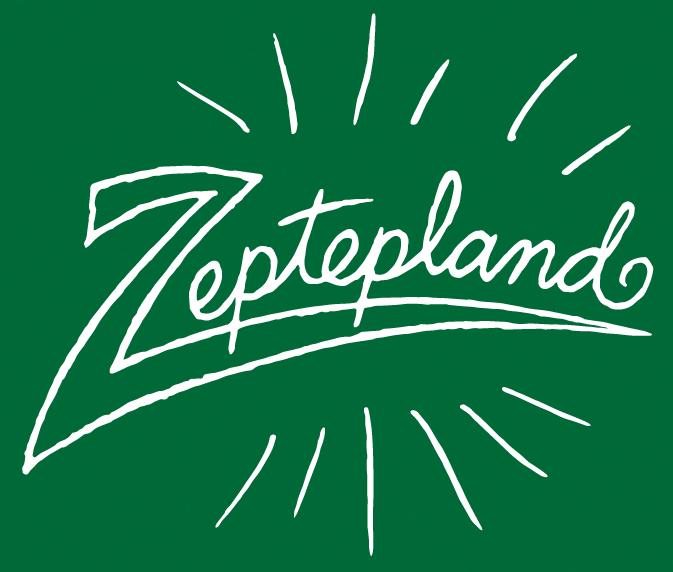 Zeptepland Studios Wichita KS
